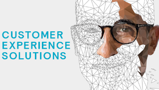 Customer Experience Solutions